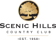 Scenic Hills Country Club